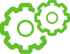 SSLRobot: Fast testing of SSL/TLS security on your web server